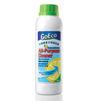 GoEco All Purpose Cleaner
